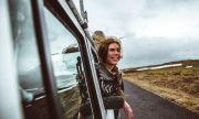Вижте Исландия: по-малко работа, по-щастливи хора
