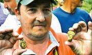 Българският Индиана Джоунс прави карта на златото у нас