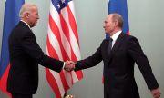 Австрия: Байдън и Путин да дойдат при нас