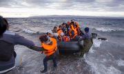 Над 50 000 мигранти са акостирали в Италия