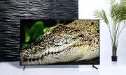 Най-продаваните телевизори в света