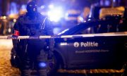 Експлозия разтърси Лиеж, няма ранени българи