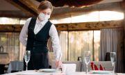 Ресторантьори се обявиха срещу предложението на БХРА за служебен туристически министър