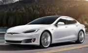Вече не можете да върнете електромобил Tesla ако не ви хареса