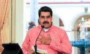 Венецуела призова за промени в икономиката