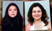 """Четирима мъртви и един изчезнал """"погребаха"""" тайната за сестрите Белнейски"""