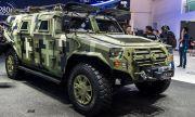 Китайският Hummer вече е в свободна продажба