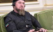 Рамзан Кадиров отговори дали ще се бие с Нурмагомедов и Емеляненко (ВИДЕО)