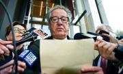 Австралийски вестник трябва да плати рекордно обезщетение на холивудска звезда