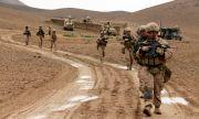 Евродепутати: Оттеглянето от Афганистан е колективен неуспех