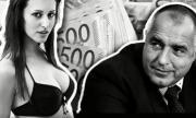 Обзор. Полицията в Испания разследва Борисов (ВИДЕО)