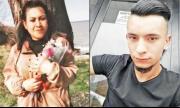 Турчин уби приятелката си след скандал