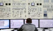 Започва зареждането на ядрено гориво в Беларуската АЕЦ