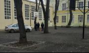 15-годишно момче се самоуби в Английската гимназия в Русе