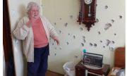 Как оцеля майката на Петко Петков при щурма на баретите