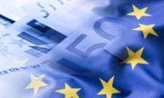 Коронавирус: кой колко ще получи от 500-те милиарда на ЕС?