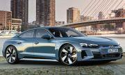 Audi: Електромобилите ни ще са толкова печеливши, колкото и колите с ДВГ