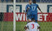 Френски клуб привлича звезда на Левски