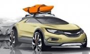 Четири нови модела от Saab