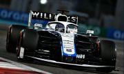 Williams ще задълбочи още повече сътрудничество си с Mercedes
