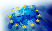 Европейската комисия предлага план за цифрова трансформация