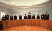 Конституционният съд: Противоконституционно е прокурор да разследва главния
