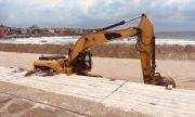 Що е то пясъчна мафия и защо я има