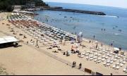 Поляк се удави на плажа в Китен