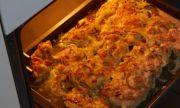 Рецепта за вечеря: Крехко и сочно свинско на фурна