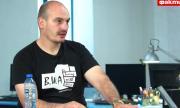 Димитър Стоянов, ''Биволъ'', пред ФАКТИ: Васил Божков иска споразумение