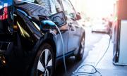 Новото автомобилостроене: ЕС отвръща на удара, но дали ще успее?