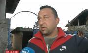 Заплаха от Луковит: Ако не изселят убийците, ще ги запаля