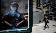 Аржентина въвежда нови мерки