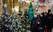 Русия регистрира нов черен рекорд