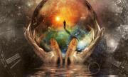 Известен наш астролог направи стряскащо предсказание