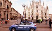 Подробности за шпионската афера в Италия