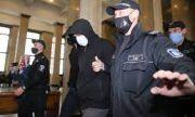 Отлагат заседанието по делото за смъртта на Милен Цветков