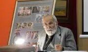 Почина историкът и археолог Никола Дамянов