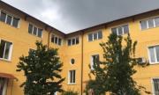 Възстановиха жилищата на пострадалите при пожара в Бухово
