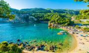 Нов ръст на заразените с COVID-19 в Гърция