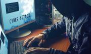 ЕС създава ново звено за киберсигурност