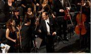 """130 години от създаването на първото музикално дружество в България - """"Лира"""", Русе"""