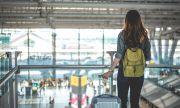 Еврокомисията иска да се сложи край на неналожителните пътувания