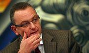 Проф. Стоянович: Заев падна в капана на собствената си глупост