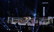 Исторически прецедент в бокса