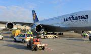 Огромна загуба за най-голямата европейска авиокомпания