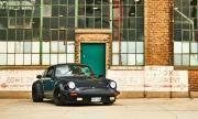 Вижте как изглежда Porsche с пробег 1.2 млн. км