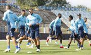 Мерките срещу COVID-19 пречат на Левски да събере състав за мача с Локо Пловдив