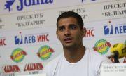 Ивайло Иванов със сребро за България от Европейското първенство по джудо