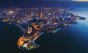 Кувейт забрани влизането на чужденци в страната